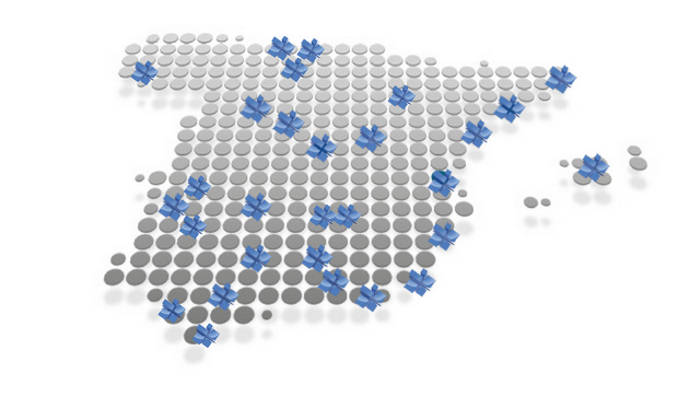mapa_espana_2